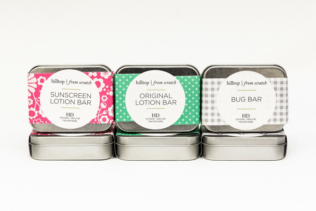 LOTION BAR-Group-3.jpg