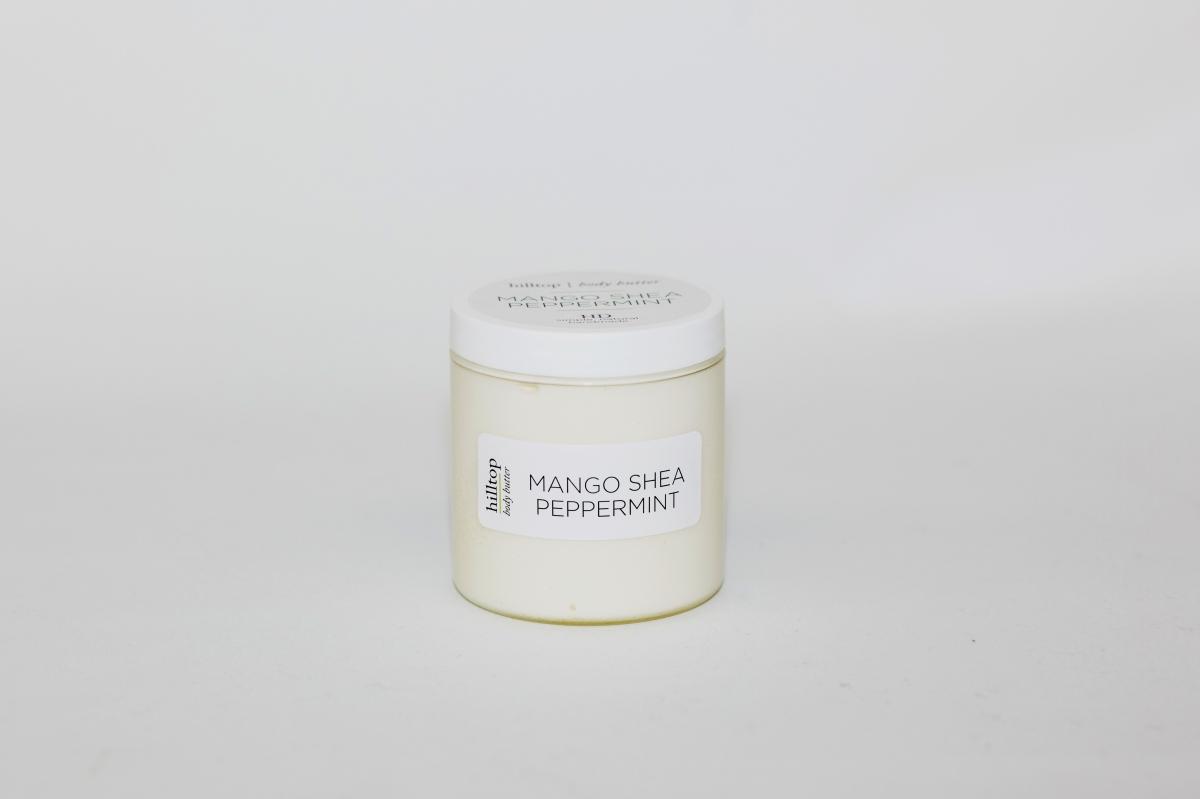BODY BUTTER-Mango Shea Peppermint-1.jpg