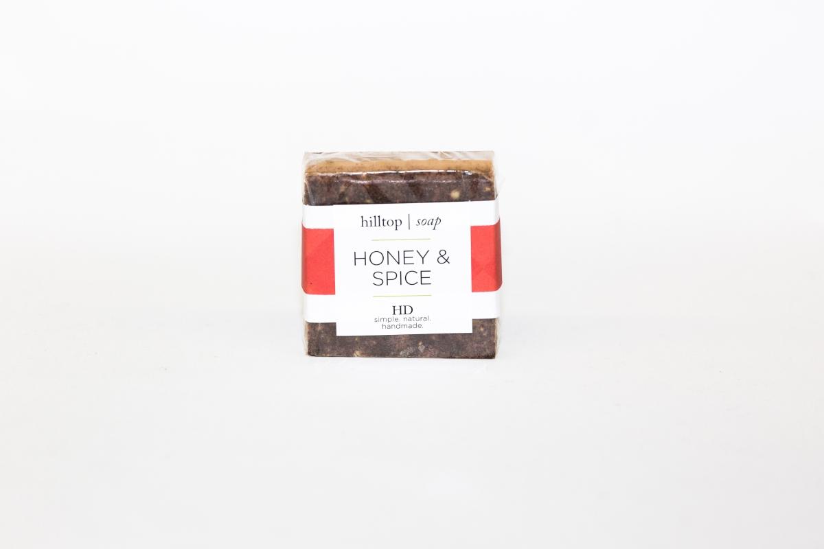 square-bar-honey-spice-2