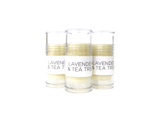Lavender Tea Tree 1