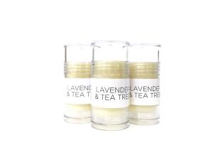 Lavender Tea Tree 1